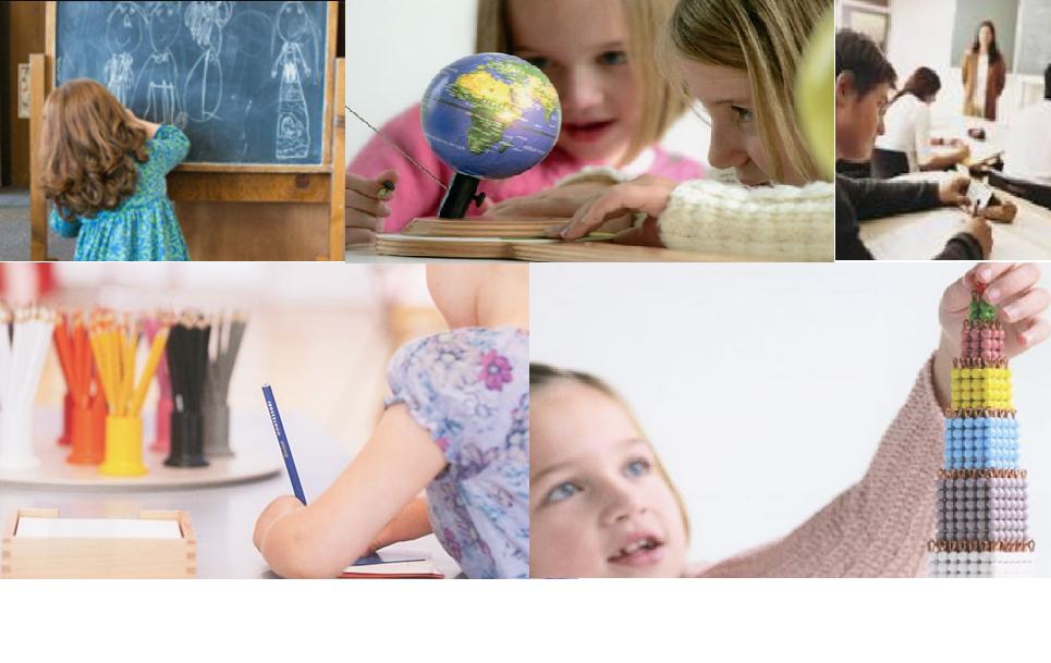 PEDAGOGIE, INTERNET, SOCIOLOGIE  ET …  L'EDUCATION SEXUELLE A L'ECOLE