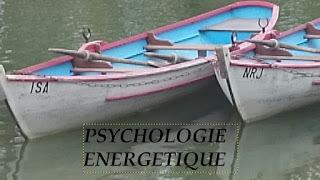 PSYCHOLOGIE ENERGETIQUE :  EFT, TCM, TAT ou TAPAS, BSFF, …